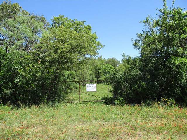 Perrin, TX 76486 :: The Kimberly Davis Group