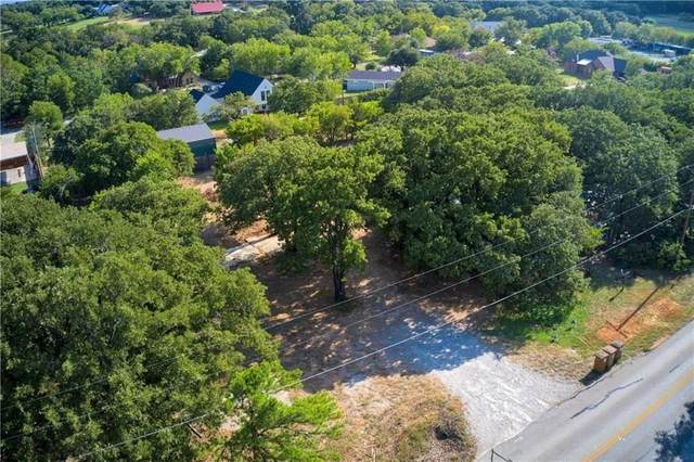 391 Old Justin Road, Argyle, TX 76226 (MLS #14365187) :: North Texas Team | RE/MAX Lifestyle Property