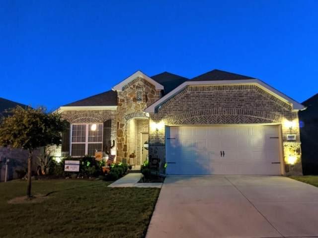 1417 Westview Lane, Northlake, TX 76226 (MLS #14365722) :: North Texas Team | RE/MAX Lifestyle Property