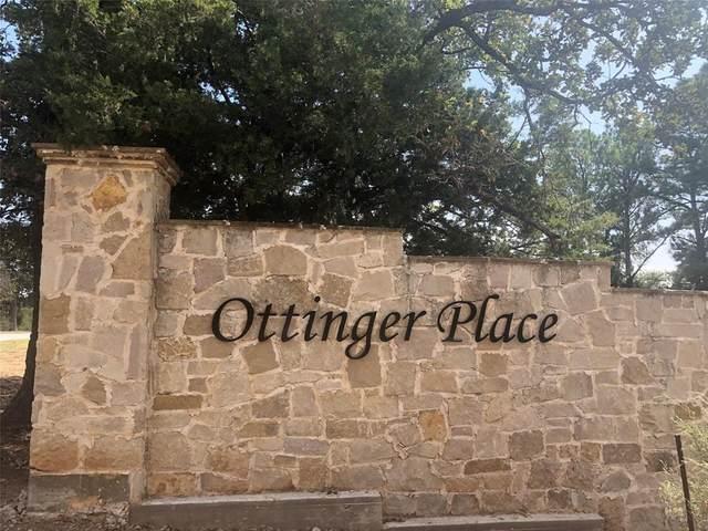 1742 Magner Way, Keller, TX 76262 (MLS #14366698) :: The Daniel Team