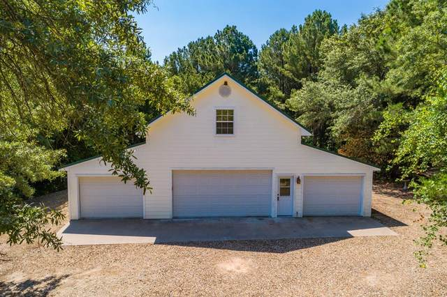 3302 E State Hwy 154, Quitman, TX 75783 (MLS #14366893) :: HergGroup Dallas-Fort Worth