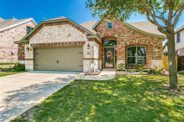 3204 Outlook Court, Fort Worth, TX 76244 (MLS #14367284) :: The Mitchell Group