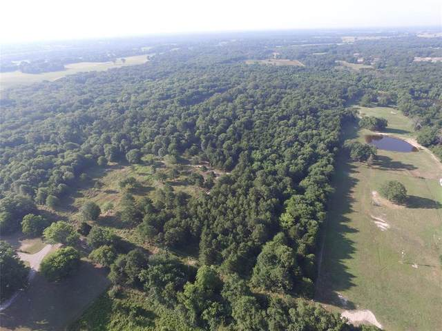 000 County Road 1174, Sulphur Springs, TX 75482 (MLS #14367556) :: All Cities USA Realty