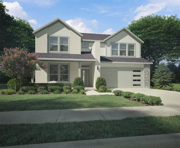 10208 Hanks Creek Road, Fort Worth, TX 76126 (MLS #14367816) :: Real Estate By Design