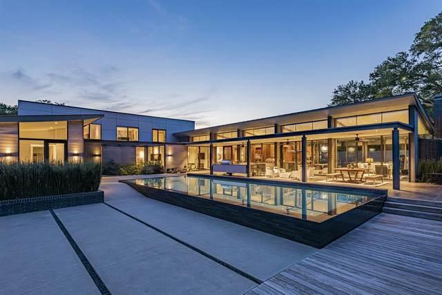 6010 Royal Crest Drive, Dallas, TX 75230 (MLS #14367884) :: Frankie Arthur Real Estate