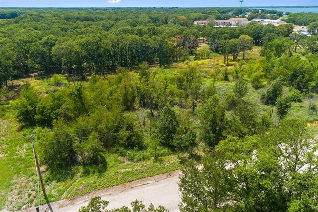 0 Shenandoah, West Tawakoni, TX 75474 (MLS #14369934) :: Team Hodnett