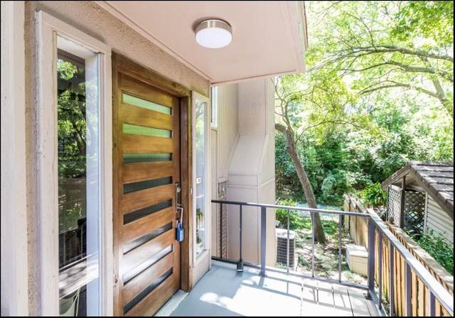 7652 Royal Lane, Dallas, TX 75230 (MLS #14370691) :: The Hornburg Real Estate Group