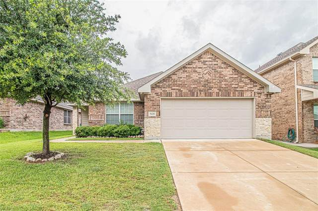 9428 Tierra Verde Trail, Fort Worth, TX 76177 (MLS #14371250) :: Tenesha Lusk Realty Group