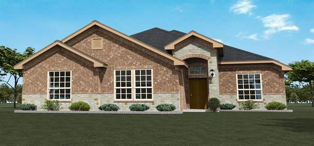200 Morning Glory, Red Oak, TX 75154 (MLS #14371429) :: Century 21 Judge Fite Company