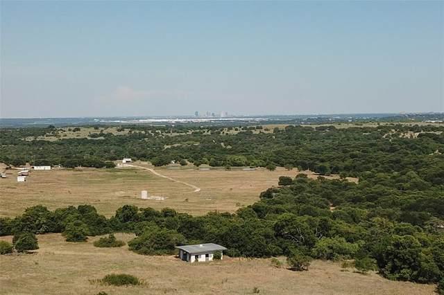 401B E Paloma Court, Fort Worth, TX 76108 (MLS #14372289) :: Trinity Premier Properties