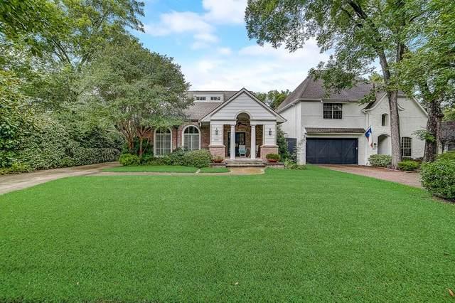 6015 Velasco Avenue, Dallas, TX 75206 (MLS #14373045) :: Maegan Brest | Keller Williams Realty