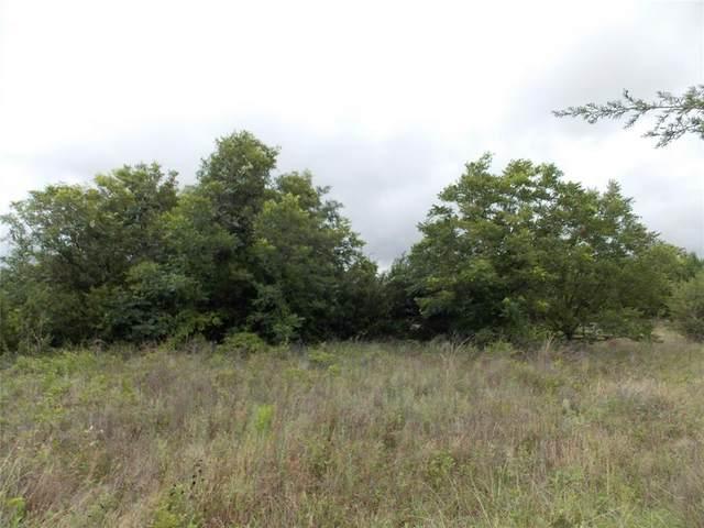 8232 Paluxy Highway, Tolar, TX 76476 (MLS #14373178) :: Trinity Premier Properties