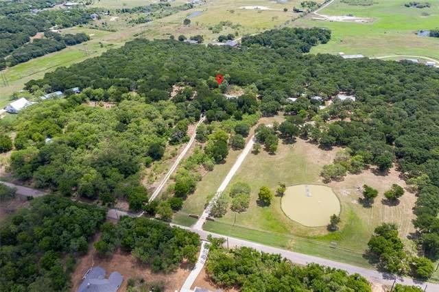 4644 Cr 1022, Joshua, TX 76058 (MLS #14373199) :: Robbins Real Estate Group