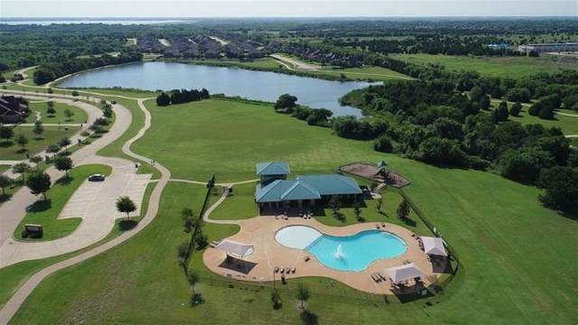 374 Arbor Mill Court, Sunnyvale, TX 75182 (MLS #14373303) :: Potts Realty Group