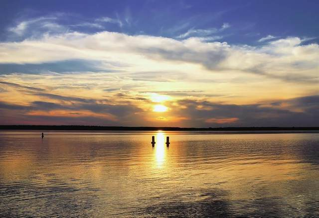 1116 Lakeside Trail, Whitney, TX 76692 (MLS #14373308) :: Tenesha Lusk Realty Group