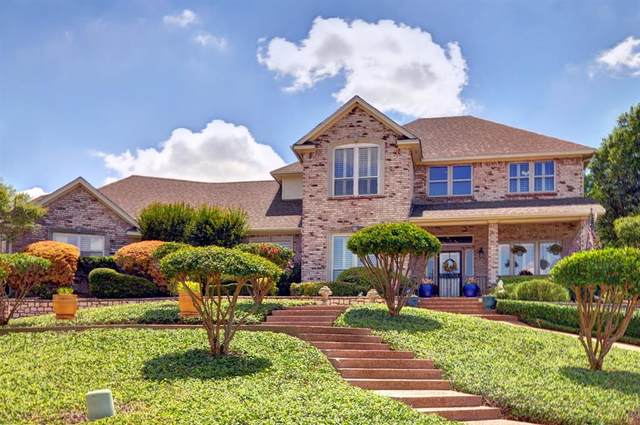 4424 Northview Court, Fort Worth, TX 76008 (MLS #14373329) :: North Texas Team | RE/MAX Lifestyle Property