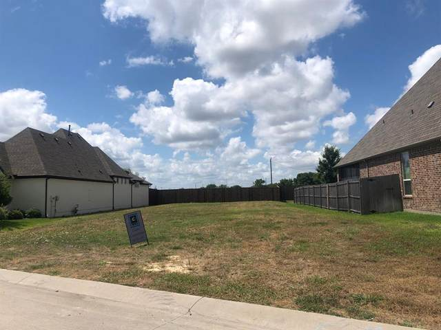 3608 Barber Creek Court, Fort Worth, TX 76244 (MLS #14373885) :: The Paula Jones Team | RE/MAX of Abilene