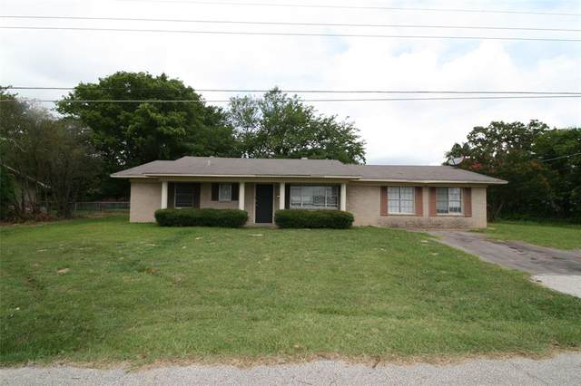 303 Billy Street, Canton, TX 75103 (MLS #14373892) :: HergGroup Dallas-Fort Worth