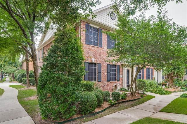 4937 Stone Gate Trail, Mckinney, TX 75070 (MLS #14374389) :: The Kimberly Davis Group