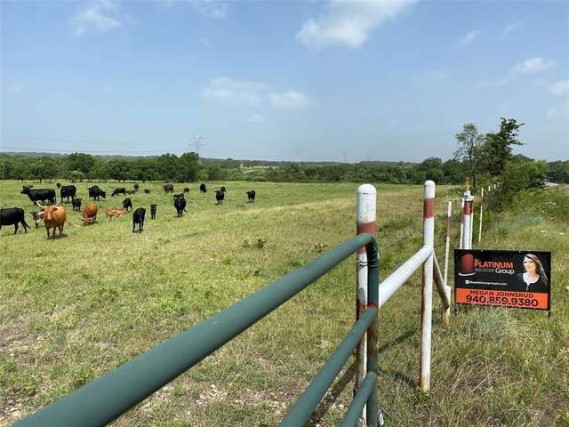 000 Highway 199, Poolville, TX 76487 (MLS #14374500) :: NewHomePrograms.com LLC