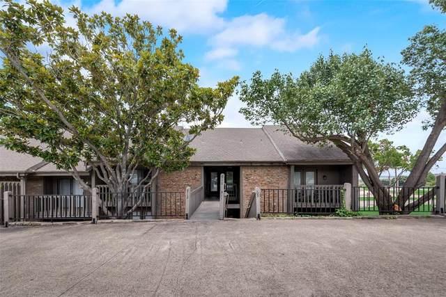 910 Signal Ridge Place, Rockwall, TX 75032 (MLS #14374548) :: Baldree Home Team