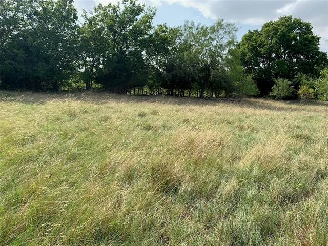 6442 County Road 2597, Royse City, TX 75189 (MLS #14374657) :: The Mitchell Group