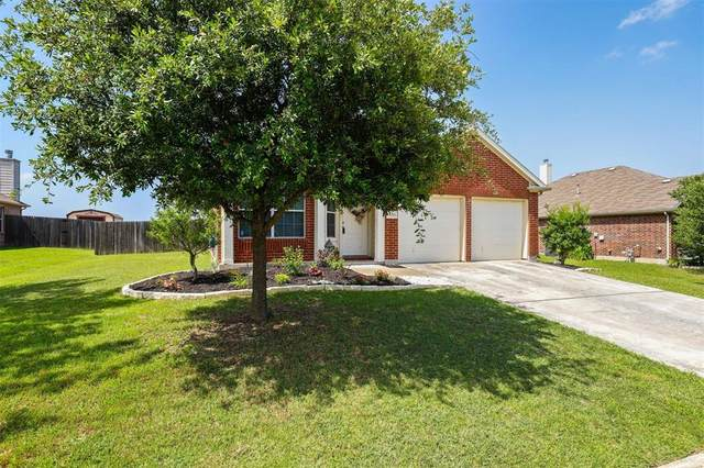 416 Cookston Lane, Royse City, TX 75189 (MLS #14374664) :: ACR- ANN CARR REALTORS®