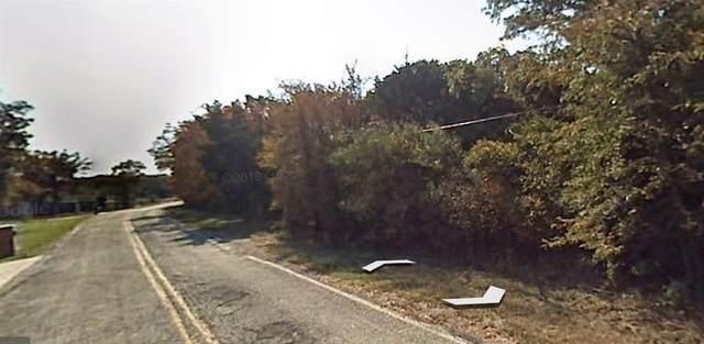 2004 W Belt Line Road, Cedar Hill, TX 75104 (MLS #14374880) :: Robbins Real Estate Group
