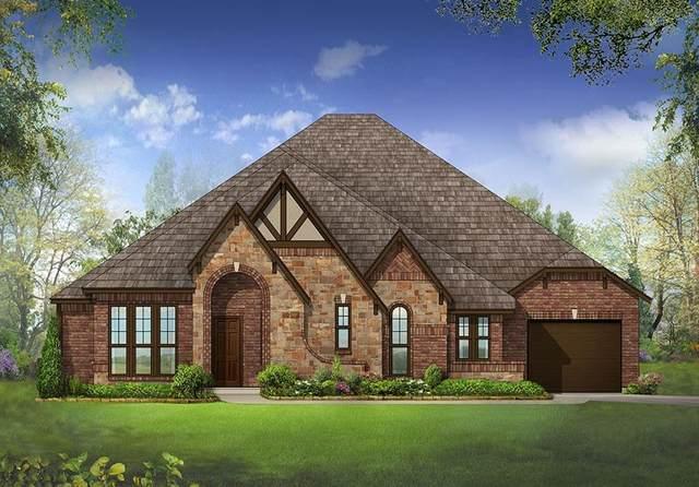 3010 Wimberley Lane, Rockwall, TX 75032 (MLS #14374981) :: NewHomePrograms.com LLC