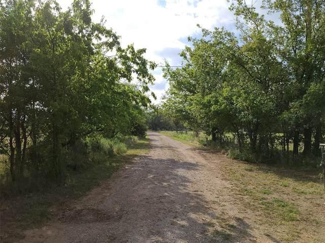 6000 Highway 183 N, Early, TX 76802 (MLS #14375182) :: RE/MAX Landmark