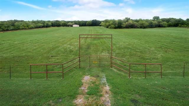 TBD Poetry Road, Royse City, TX 75189 (MLS #14375328) :: RE/MAX Landmark