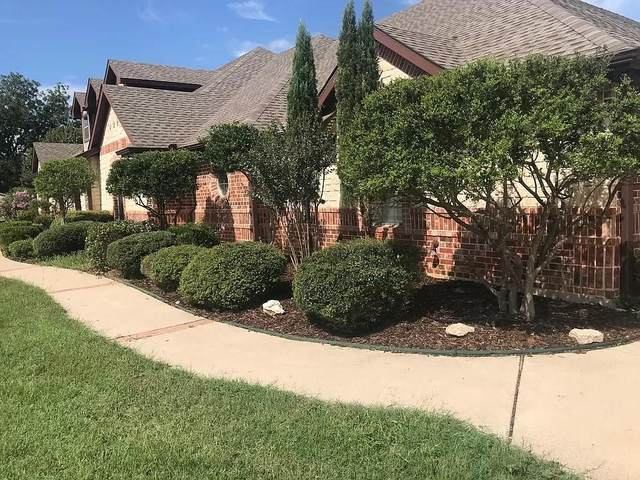 240 A Pr 2654, Decatur, TX 76234 (MLS #14375452) :: Trinity Premier Properties