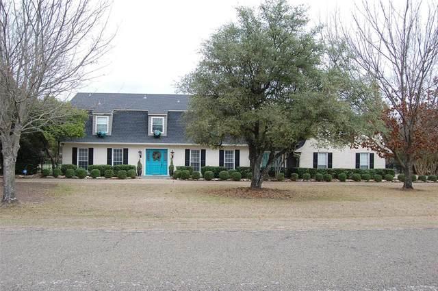 602 Green Meadows Lane, Ovilla, TX 75154 (MLS #14375556) :: Century 21 Judge Fite Company