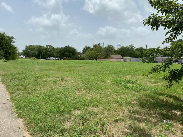 5716 Highway 78 Highway, Sachse, TX 75048 (MLS #14376439) :: The Mitchell Group