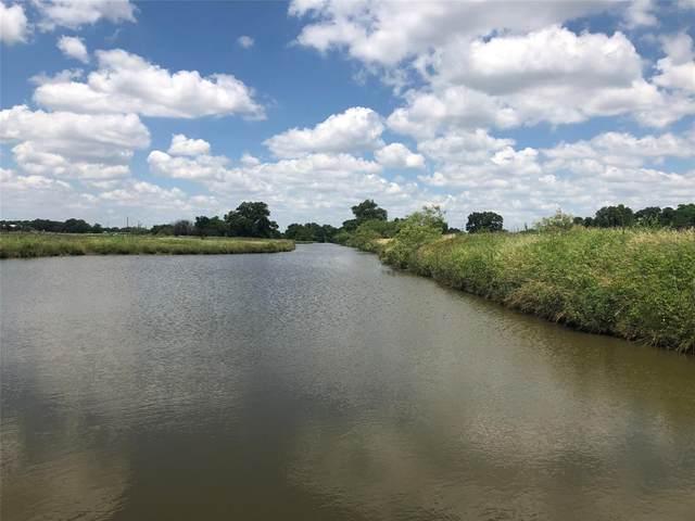 3832 Fm 2071, Gainesville, TX 76240 (MLS #14377205) :: Trinity Premier Properties