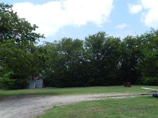 2508 Fm 513, Lone Oak, TX 75453 (MLS #14377264) :: RE/MAX Pinnacle Group REALTORS