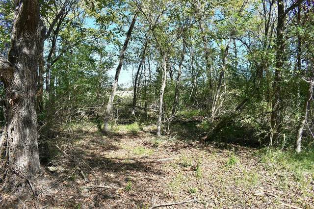 TBD County Road 4701, Sulphur Springs, TX 75482 (MLS #14377389) :: Real Estate By Design