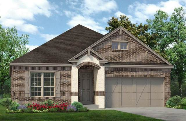 7225 York Street, North Richland Hills, TX 76180 (MLS #14377574) :: All Cities USA Realty