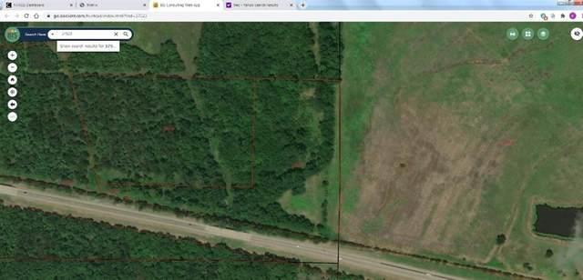 5605 S Hwy 69, Lone Oak, TX 75453 (MLS #14377905) :: RE/MAX Pinnacle Group REALTORS