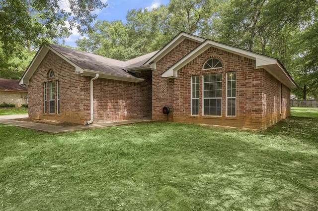 15560 Brittain Court, Lindale, TX 75771 (MLS #14378011) :: RE/MAX Landmark