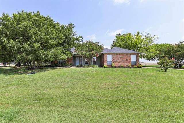 1217 Redbud Street, Celina, TX 75009 (MLS #14378434) :: HergGroup Dallas-Fort Worth