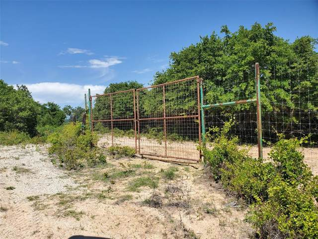 TBD Cr 218, Clyde, TX 79510 (MLS #14378528) :: The Heyl Group at Keller Williams
