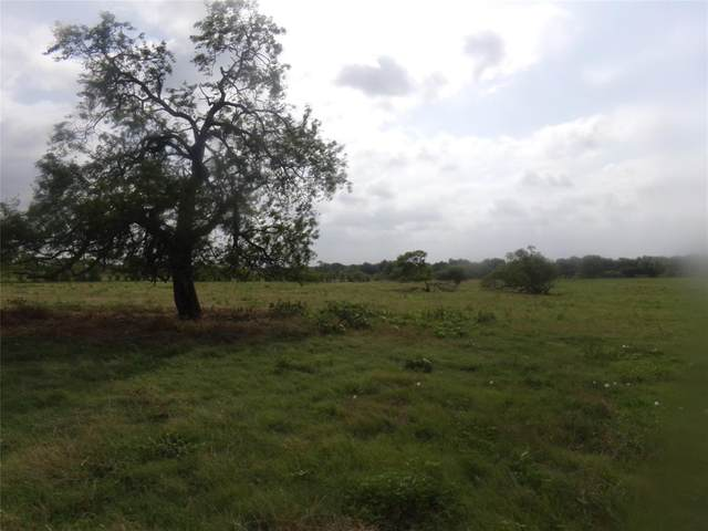 000 Cr 4055, Kemp, TX 75143 (MLS #14378746) :: The Kimberly Davis Group