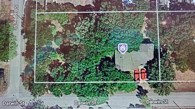 5213 Darwin Street, Dallas, TX 75211 (MLS #14379304) :: Real Estate By Design