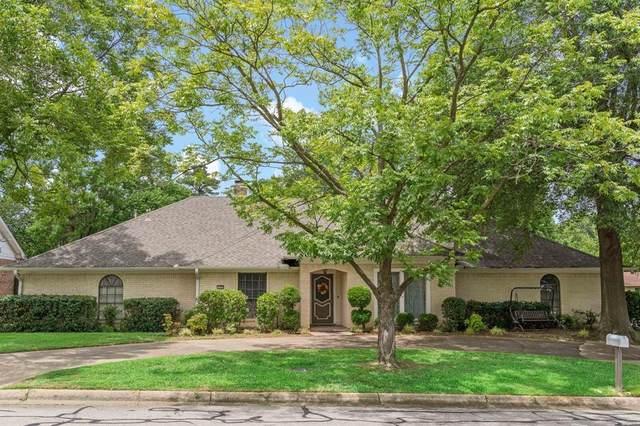 3355 E Houston Street, Paris, TX 75460 (MLS #14379656) :: North Texas Team | RE/MAX Lifestyle Property