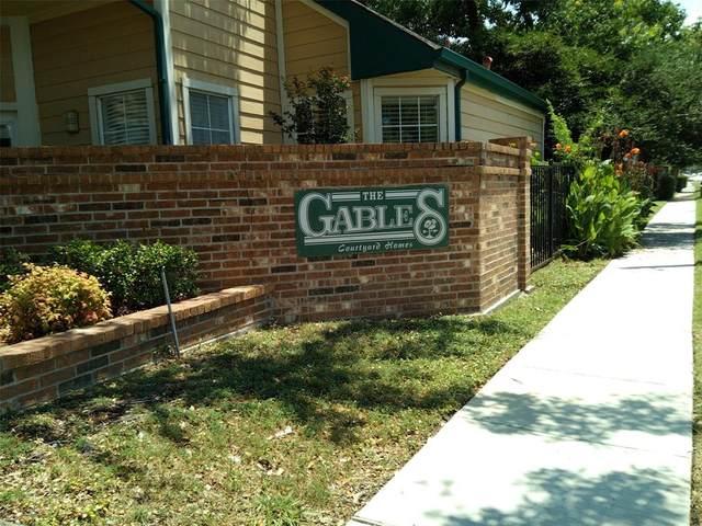 3113 Royal Gable Lane, Dallas, TX 75229 (MLS #14379838) :: The Chad Smith Team