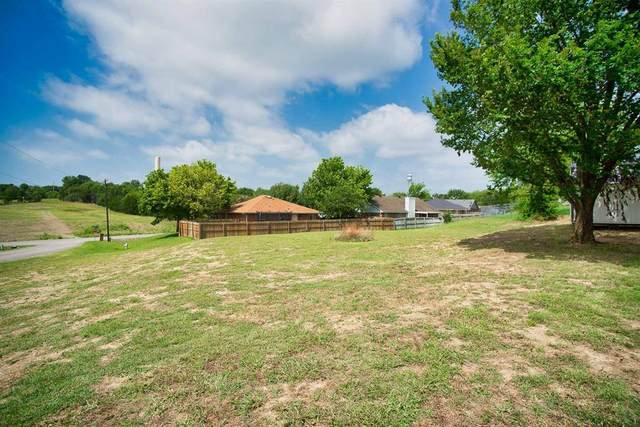 000 Ridgetop, Blue Ridge, TX 75424 (MLS #14379856) :: The Kimberly Davis Group