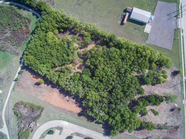 0 Broadhead Road, Waxahachie, TX 75165 (#14380092) :: Homes By Lainie Real Estate Group