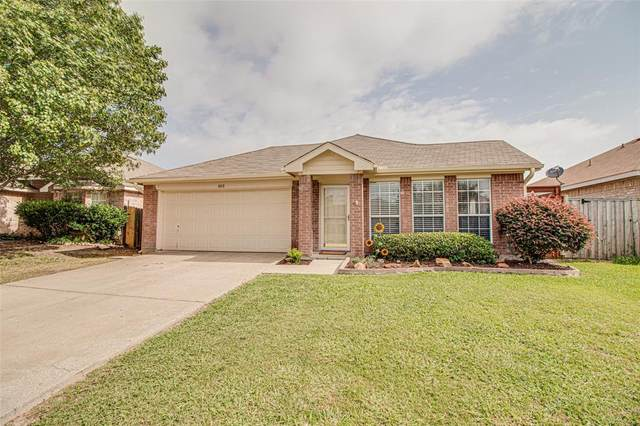800 Cooper Lane, Royse City, TX 75189 (MLS #14380368) :: All Cities USA Realty