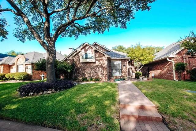 728 Monique, Cedar Hill, TX 75104 (MLS #14380413) :: Robbins Real Estate Group